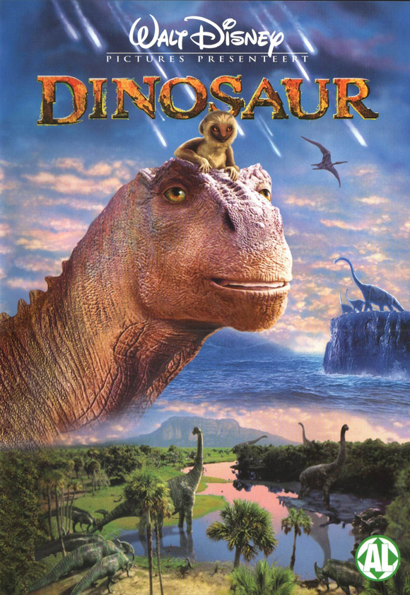 dinosaur-movie-poster-1020434298.jpg
