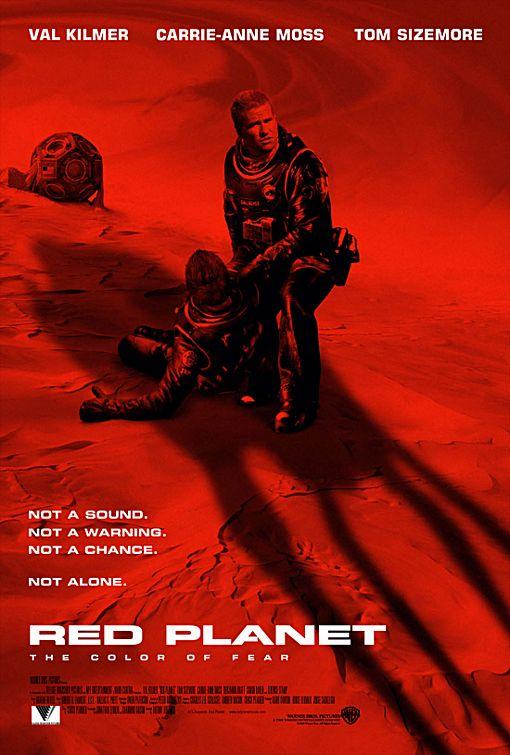 red_planet.jpg