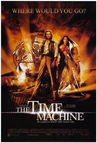 the-time-machine-movie-poster-2002-1010409992.jpg