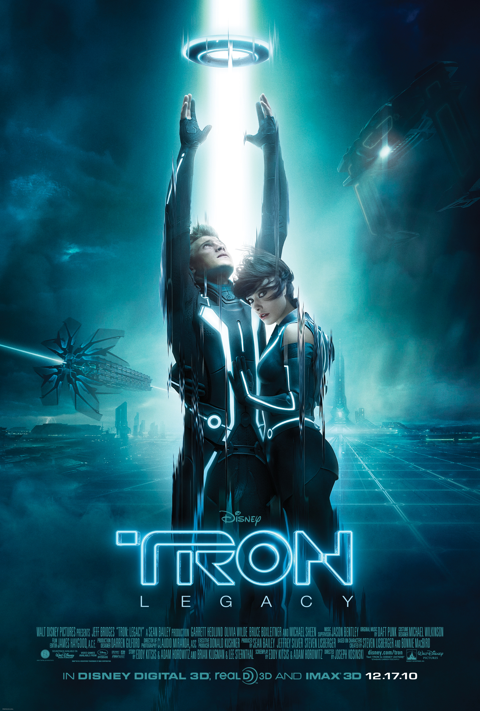 TRON LEGACY One Sheet_10.19.10.jpg