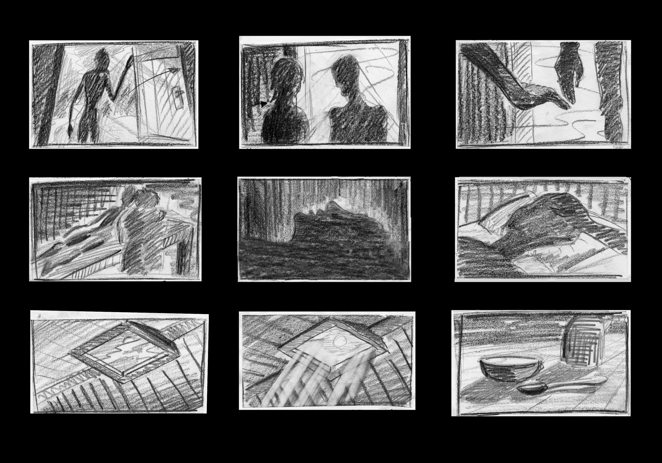storyboards_04.jpg