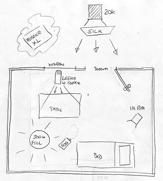 lighting_diagram3.jpg