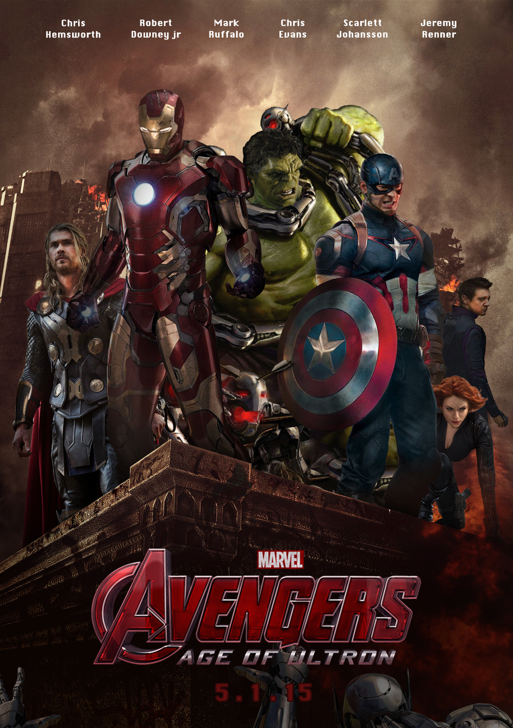 Avengers-age-of-Ultron-poster-the-avengers-age-of-ultron-37434941-1024-1453.jpg