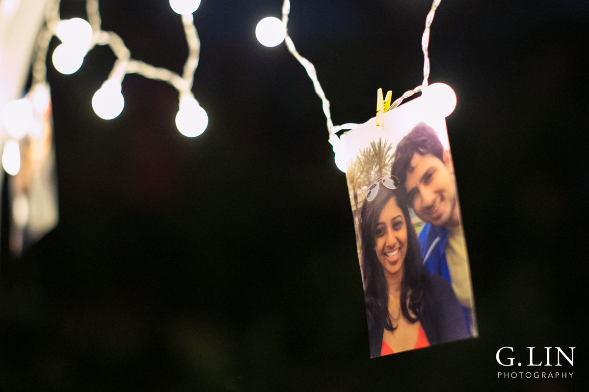 Raleigh_Engagement_Photography_Chirag-5.jpg