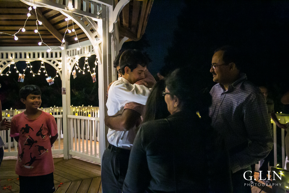 Raleigh_Engagement_Photography_Chirag-58.jpg