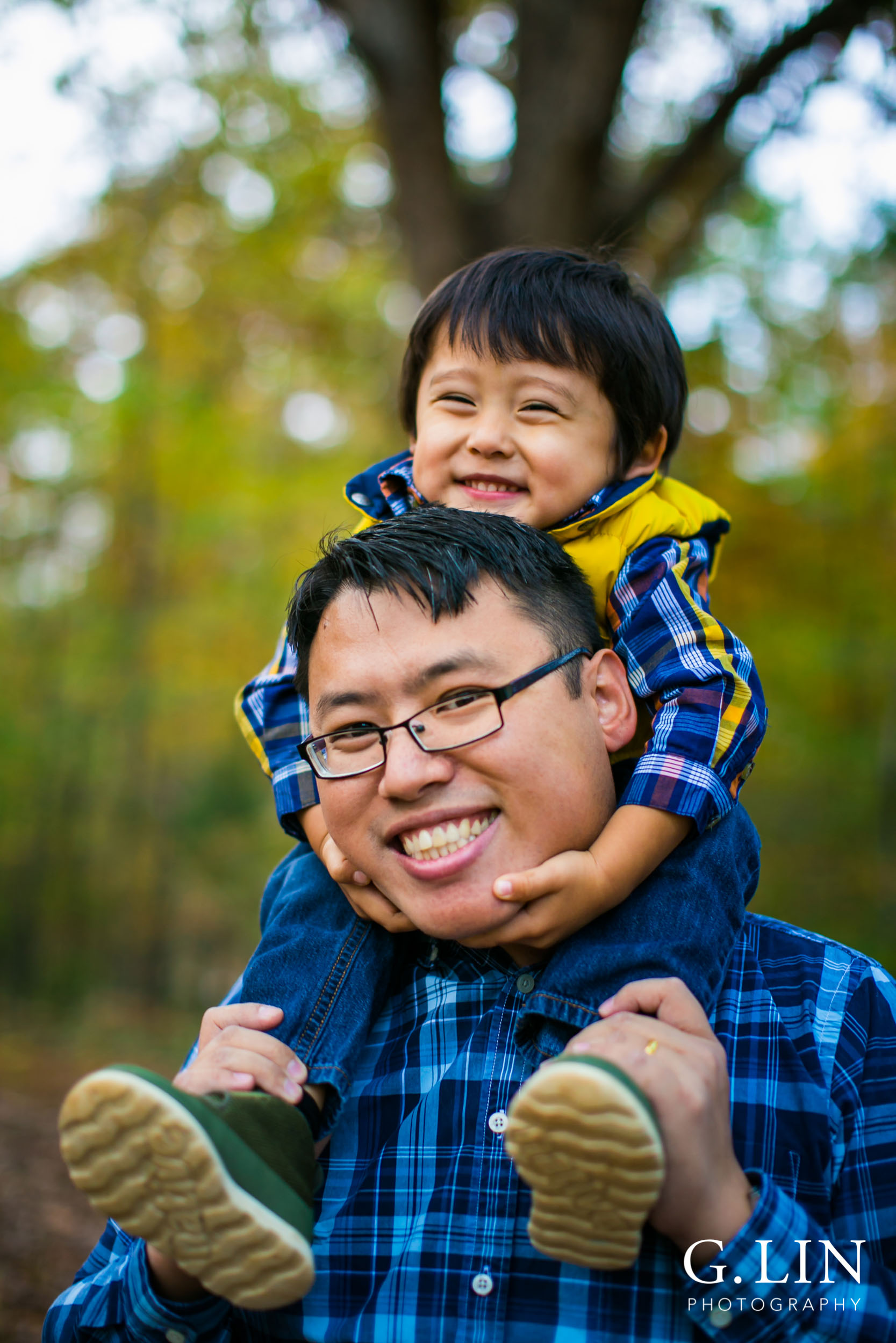 Durham_Family_Photographer_Zhu-48.jpg