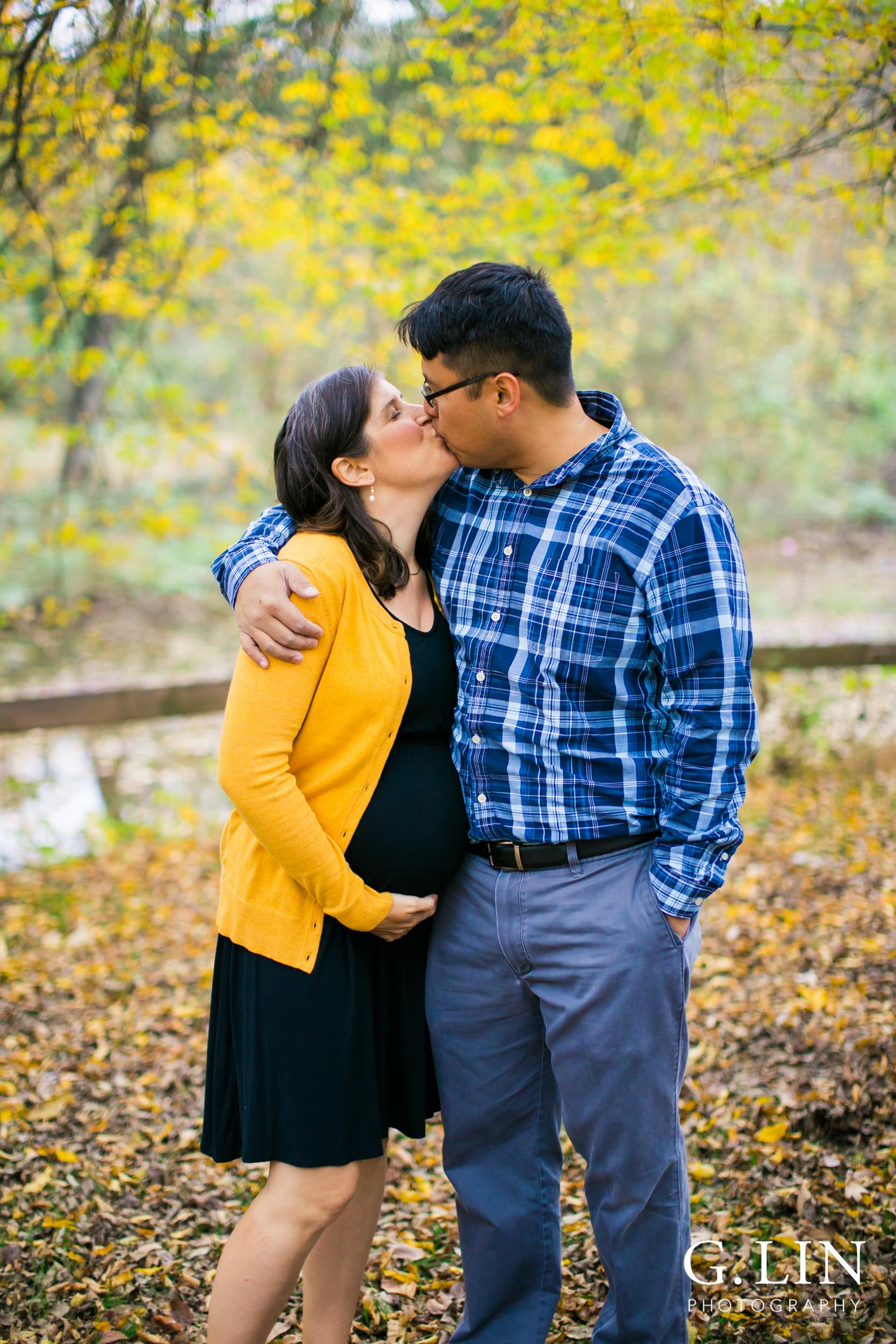 Durham_Family_Photographer_Zhu-58.jpg