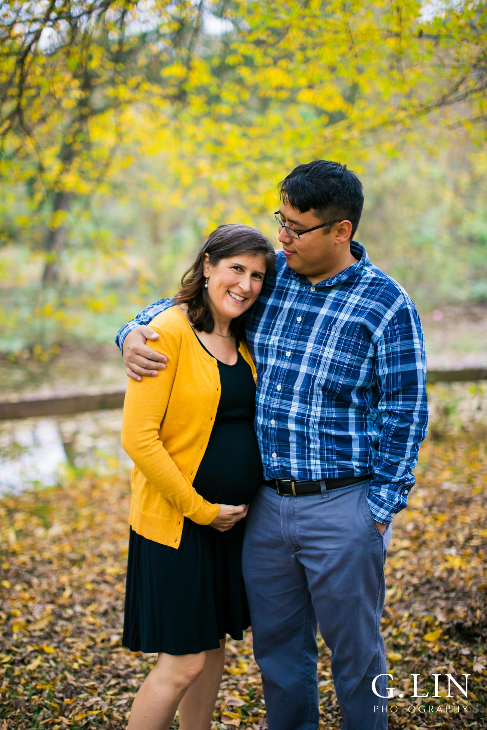 Durham_Family_Photographer_Zhu-59.jpg