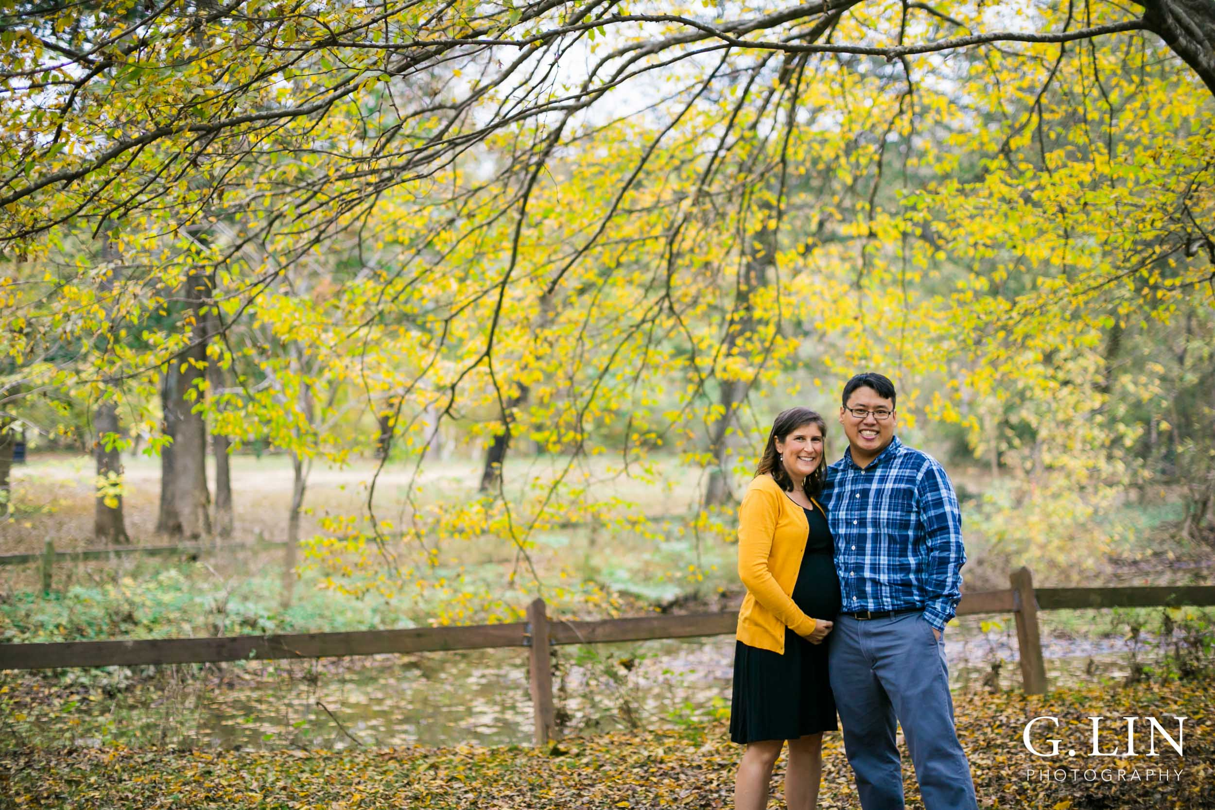 Durham_Family_Photographer_Zhu-60.jpg