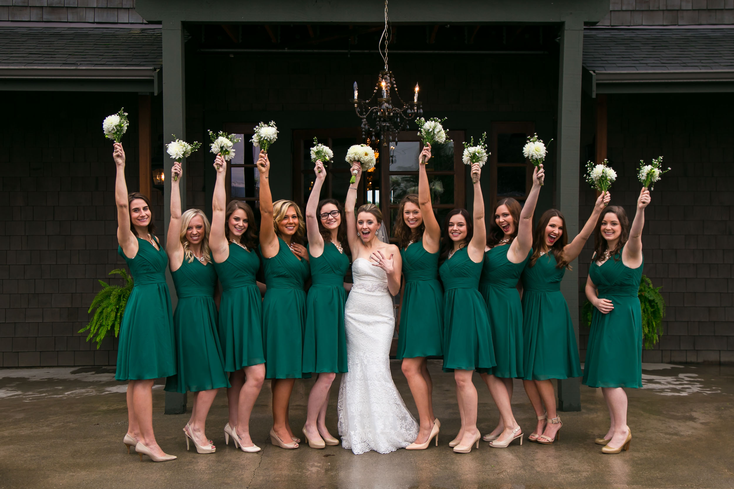 CI_Wedding-11.jpg