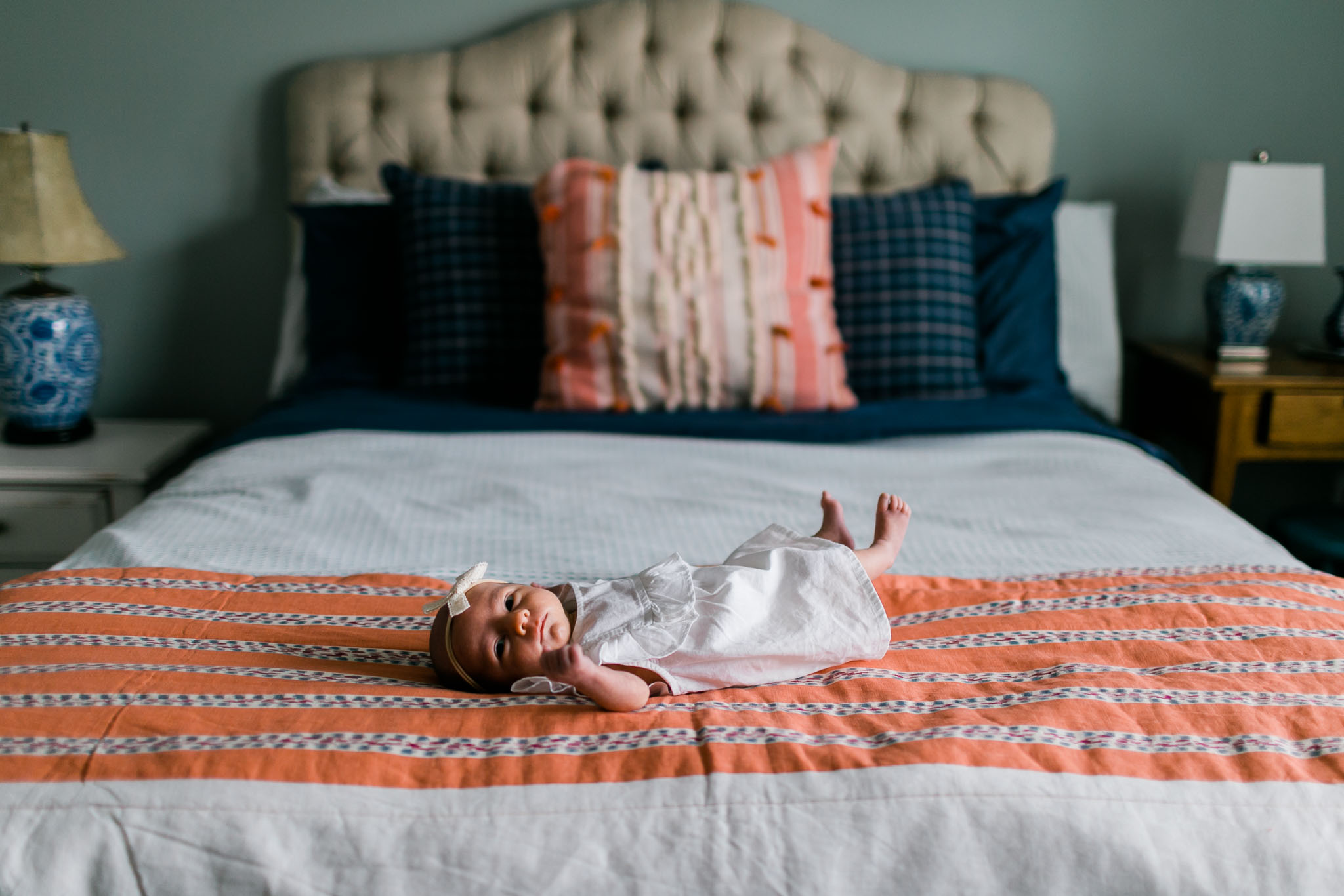 Durham-Newborn-Photographer-27.jpg