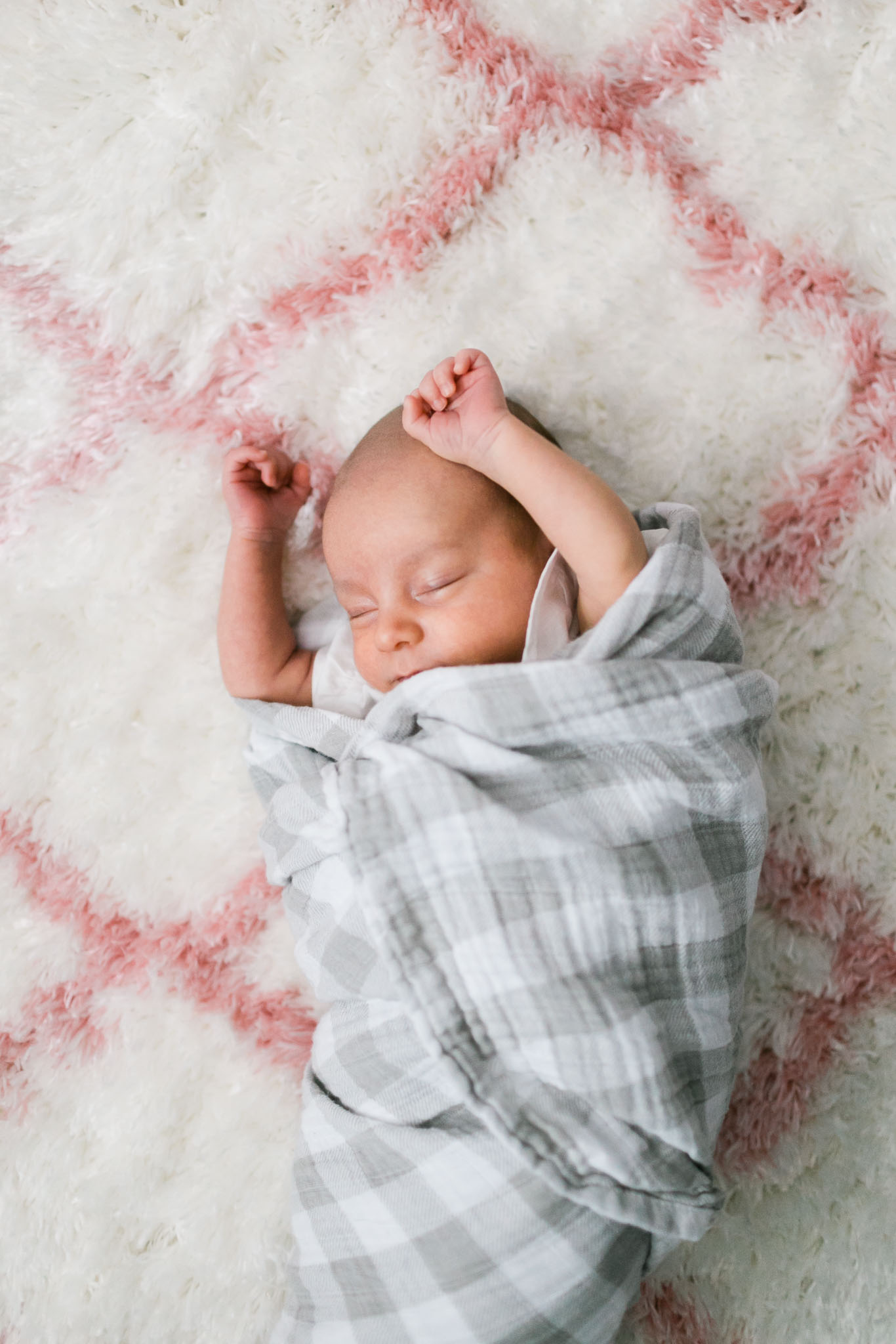 Durham-Newborn-Photographer-72.jpg