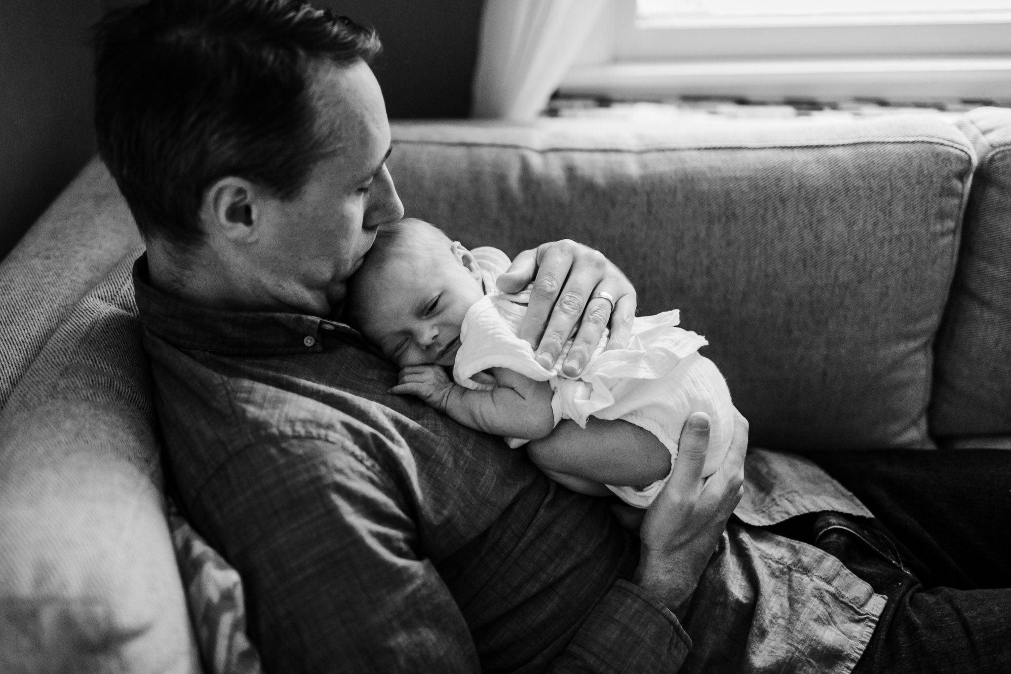 Durham-Newborn-Photographer-36.jpg