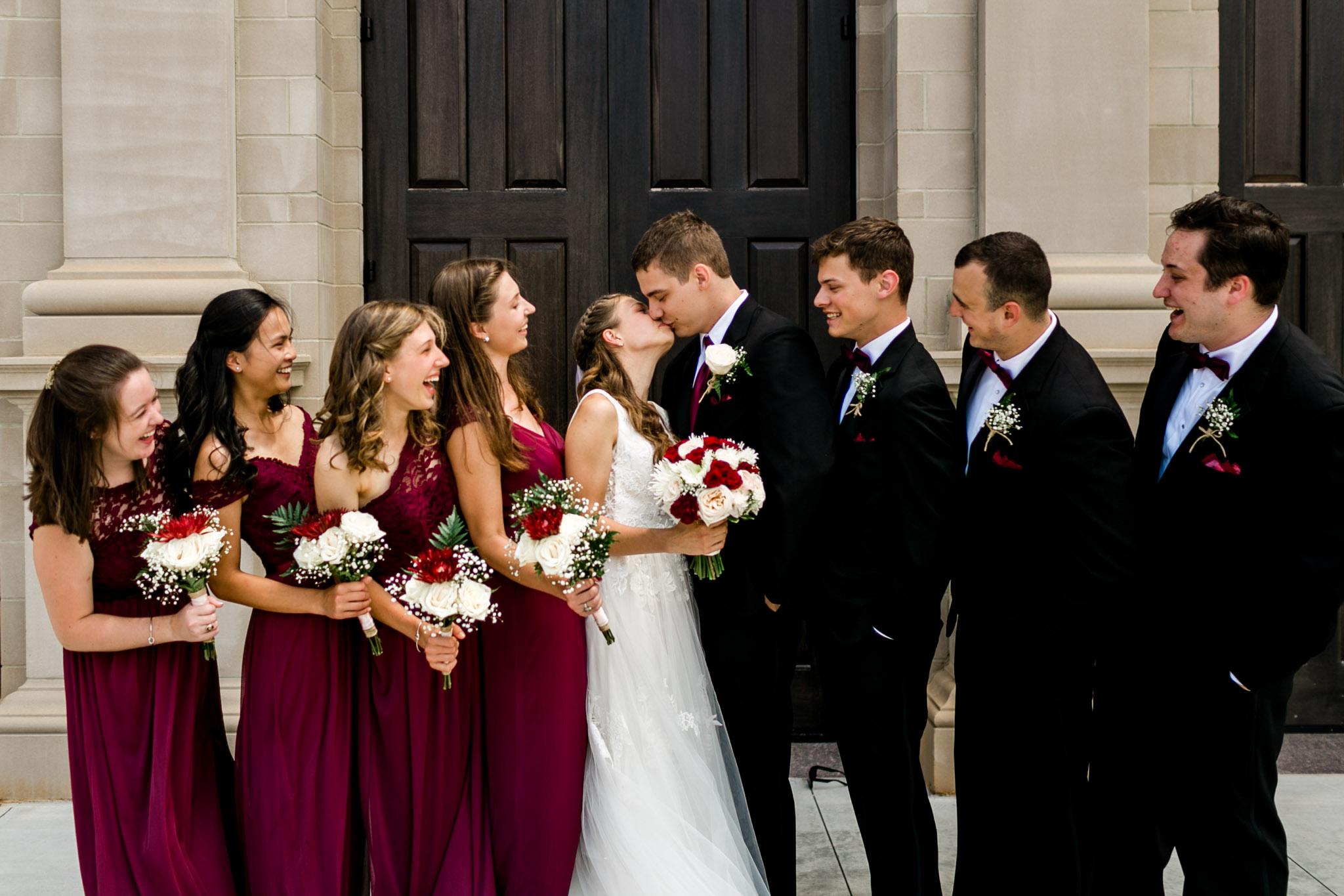 Durham-Wedding-Photographer-Portraits-38.jpg
