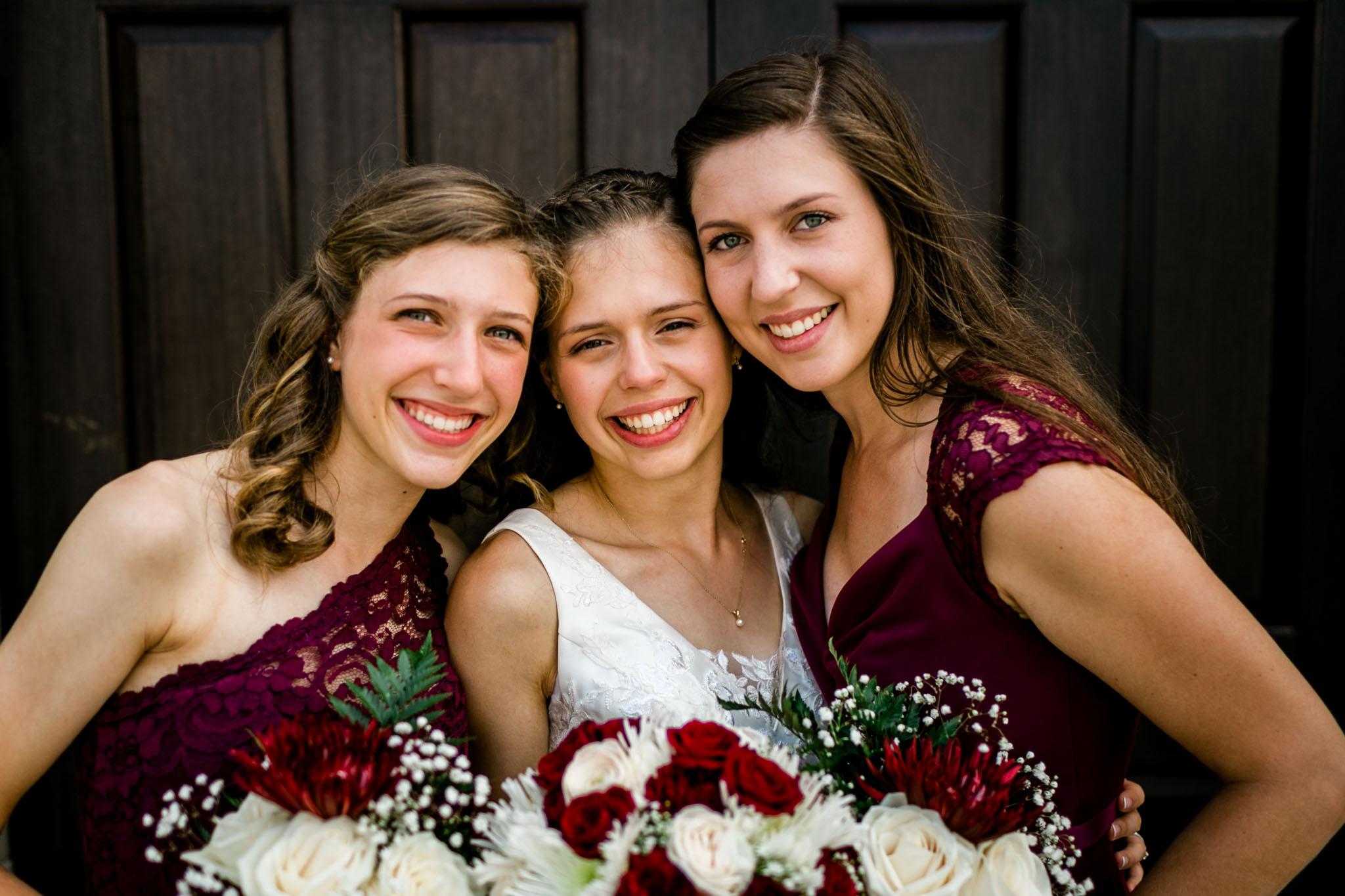 Durham-Wedding-Photographer-Portraits-58.jpg