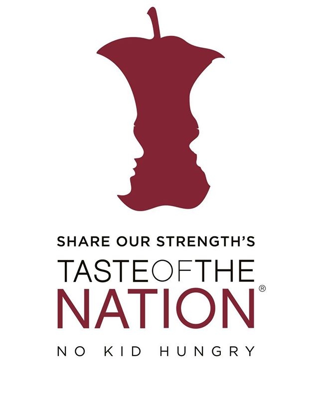 I'm doing an Instagram takeover today #NOKIDSHUNGRY  @TOTN #TOTNLATakeover  #shareourstrength