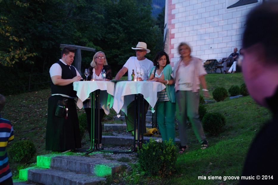 Burg Freundsberg 2014 P2221472_small.jpg