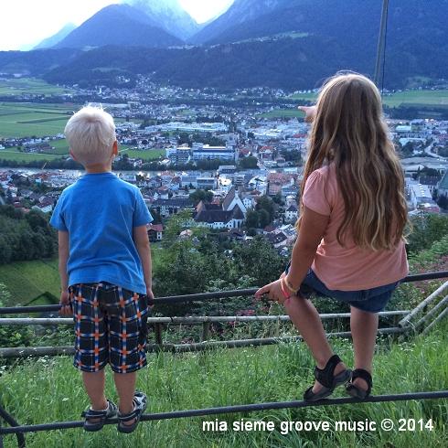 Burg Freundsberg 2014 IMG_4608_small.jpg