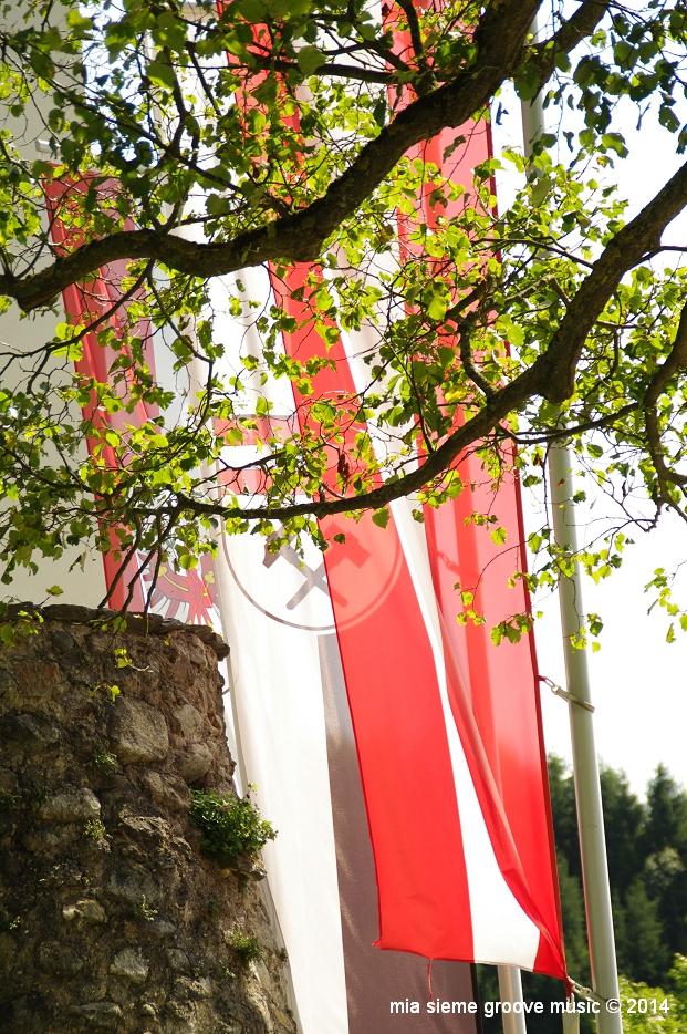 Burg Freundsberg 2014 P2221314_small.jpg