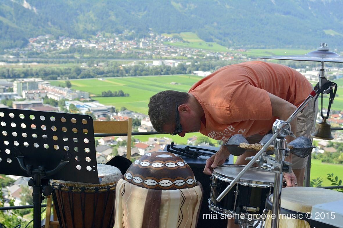 Burg-Freundsberg-2015_HNO7056.JPG