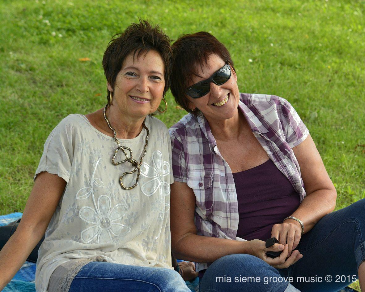 Burg-Freundsberg-2015_HNO7108.JPG