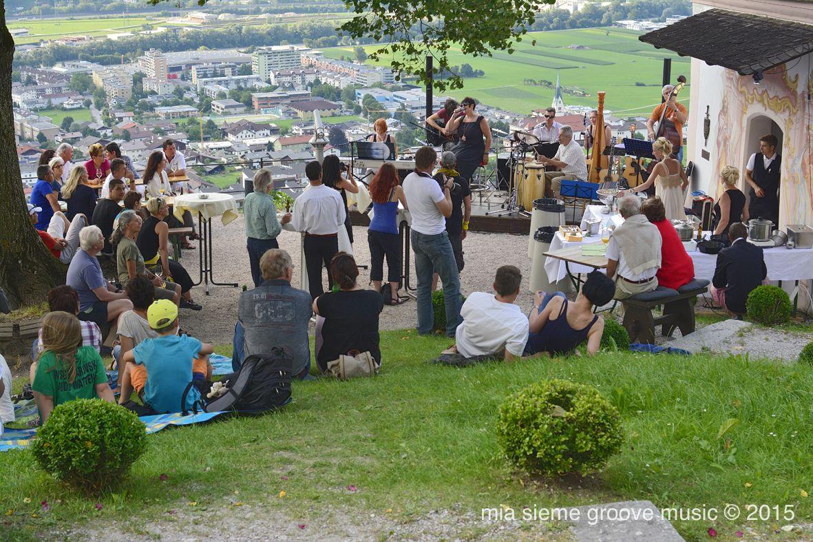 Burg-Freundsberg-2015_HNO7178.JPG