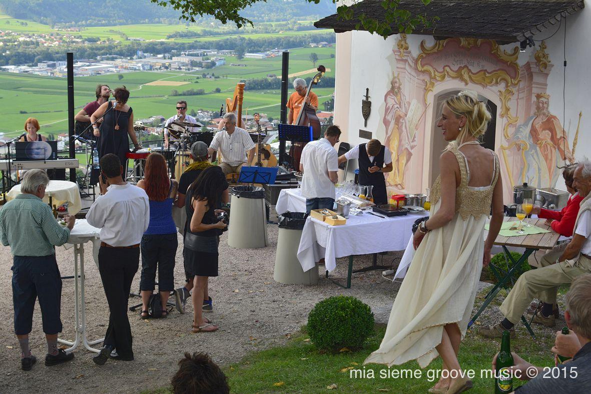 Burg-Freundsberg-2015_HNO7183.JPG