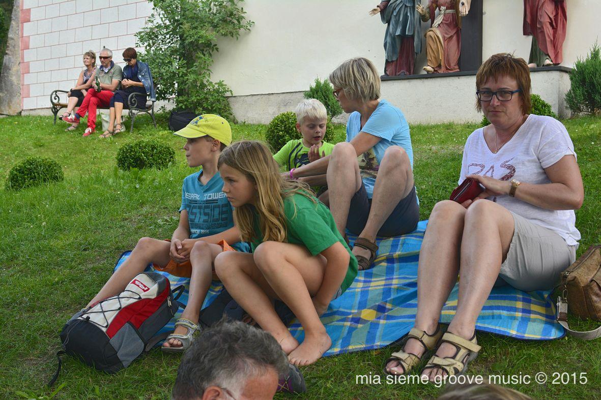 Burg-Freundsberg-2015_HNO7184.JPG