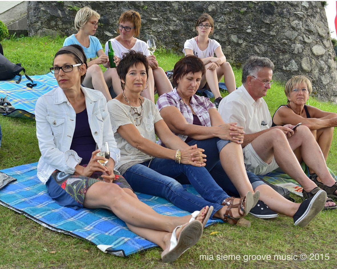 Burg-Freundsberg-2015_HNO7226.JPG