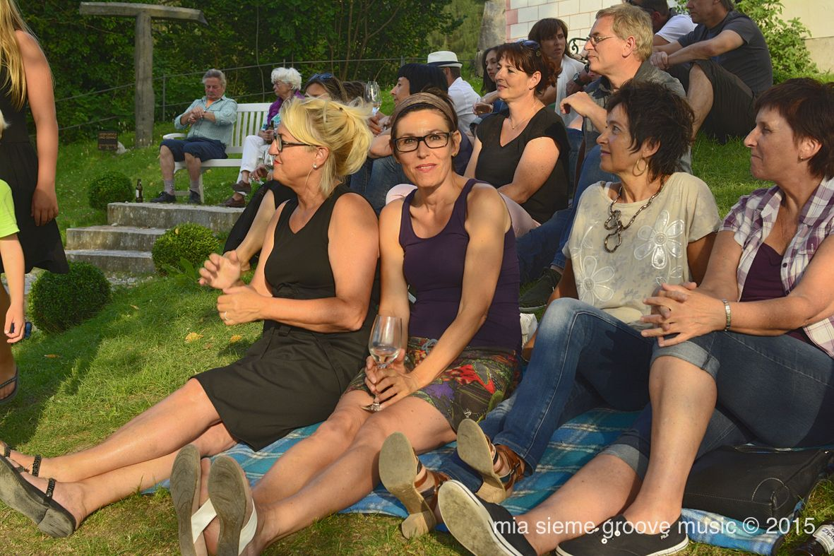Burg-Freundsberg-2015_HNO7248.JPG