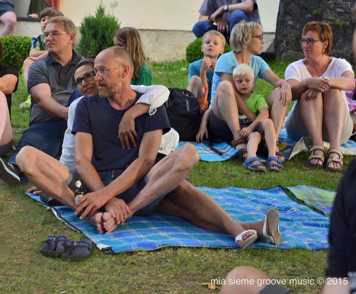 Burg-Freundsberg-2015_HNO7309.JPG