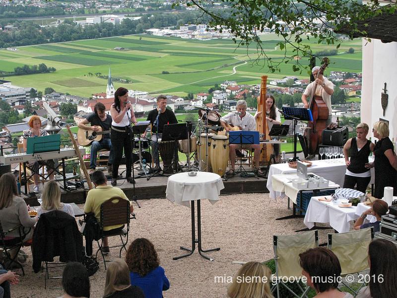 Burg Freundsberg 2016 HNo-09_small.JPG