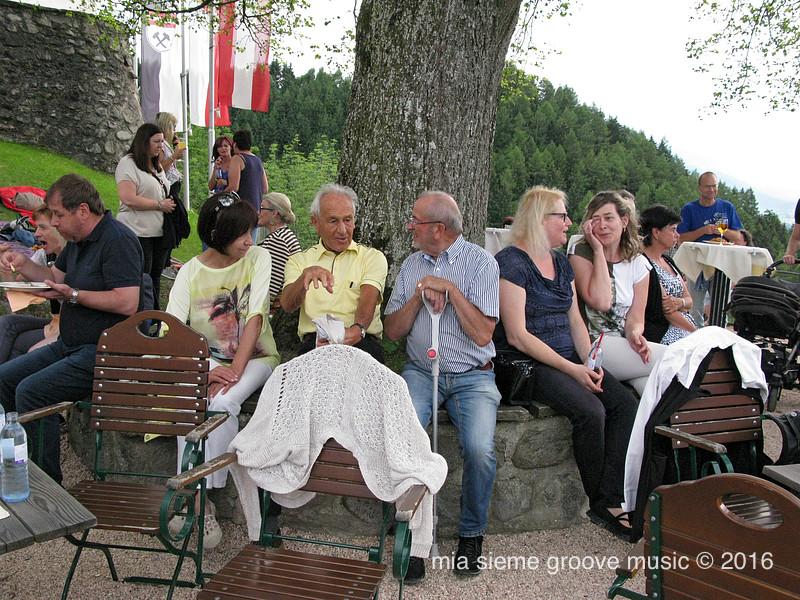 Burg Freundsberg 2016 HNo-01_small.JPG