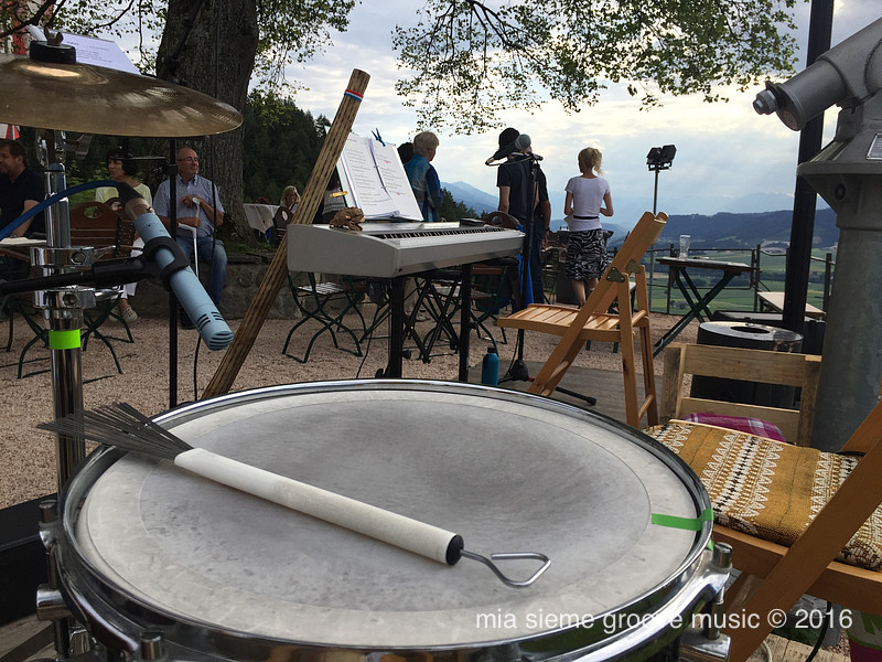 Burg Freundsberg 2016 DRe 15_small.jpg