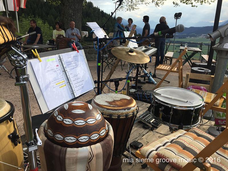 Burg Freundsberg 2016 DRe 14_small.jpg