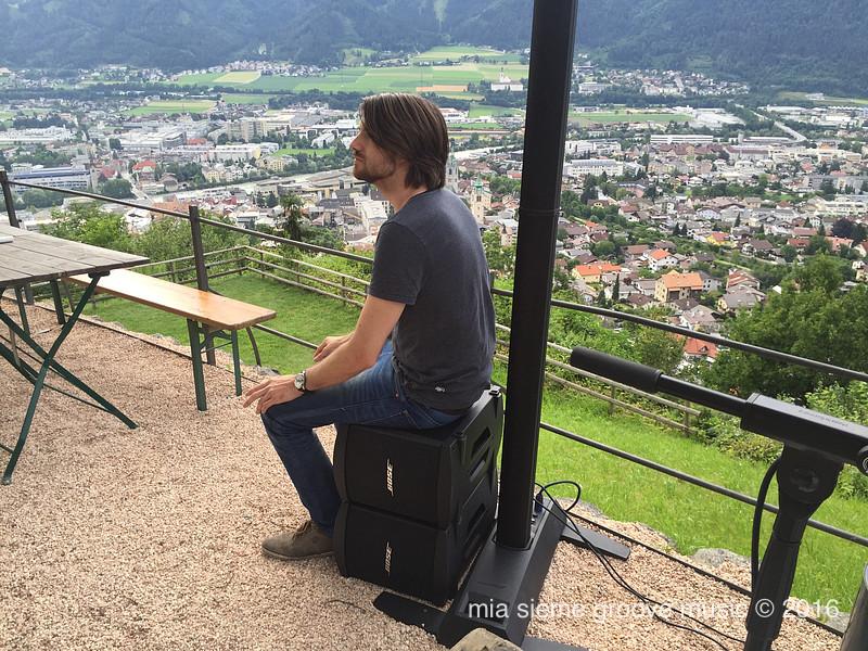 Burg Freundsberg 2016 DRe 18_small.jpg