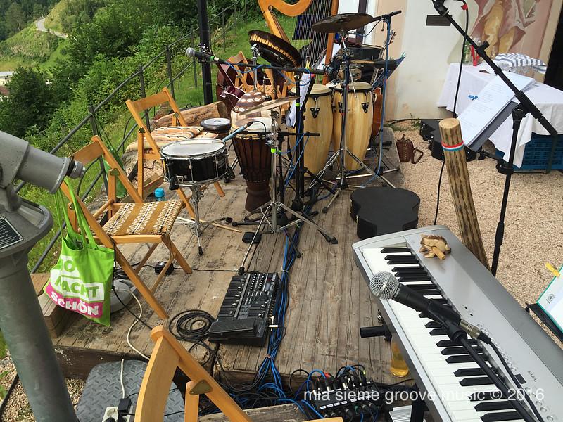 Burg Freundsberg 2016 DRe 21_small.jpg