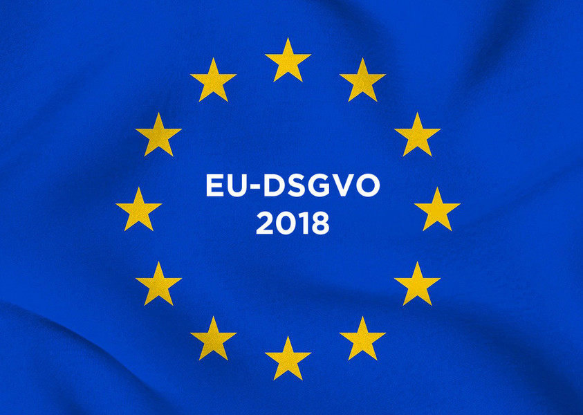 EU-DSGVO-2018.jpg