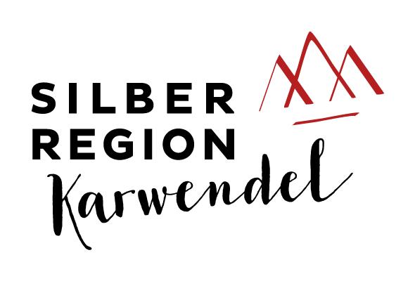 silberregion_karwendel_logo_2018_web_590x400.png