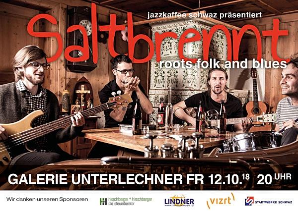 saltbrennt-jazzkaffee-schwaz-181012.jpg