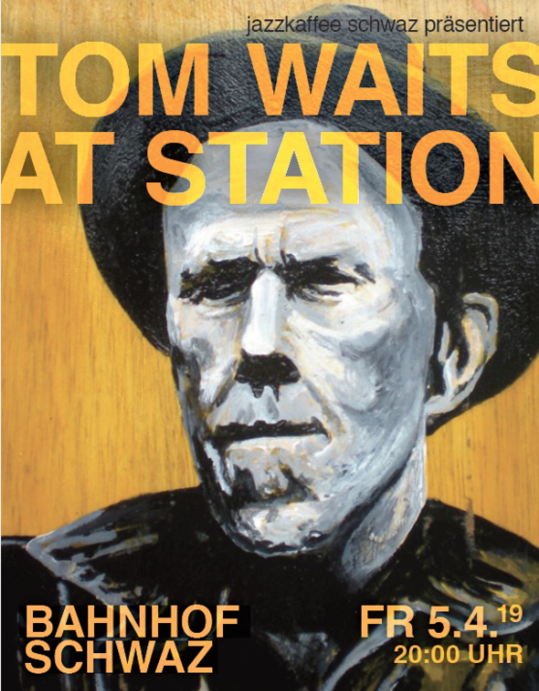 jazzkaffee schwaz TOM WAITS AT STATION 190405 - clip.jpg