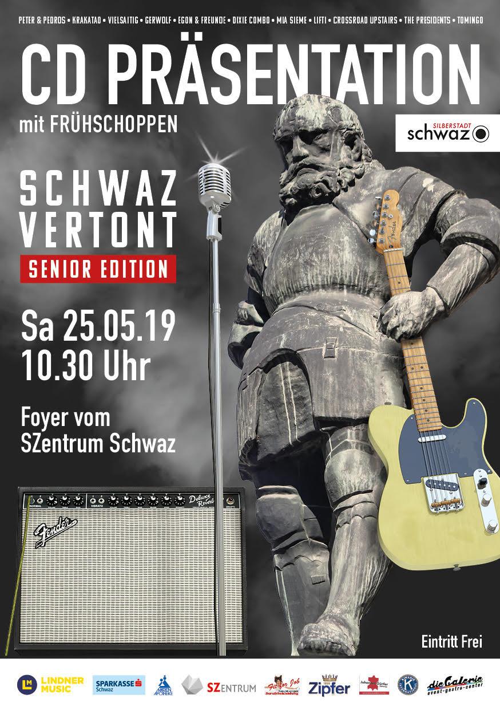 Schwaz Vertont - CD Präsentation - Plakat 190525.jpg