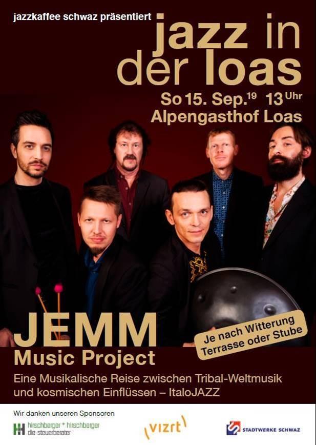 JEMM-music-project-jazz-in-der-loas-190915.jpg