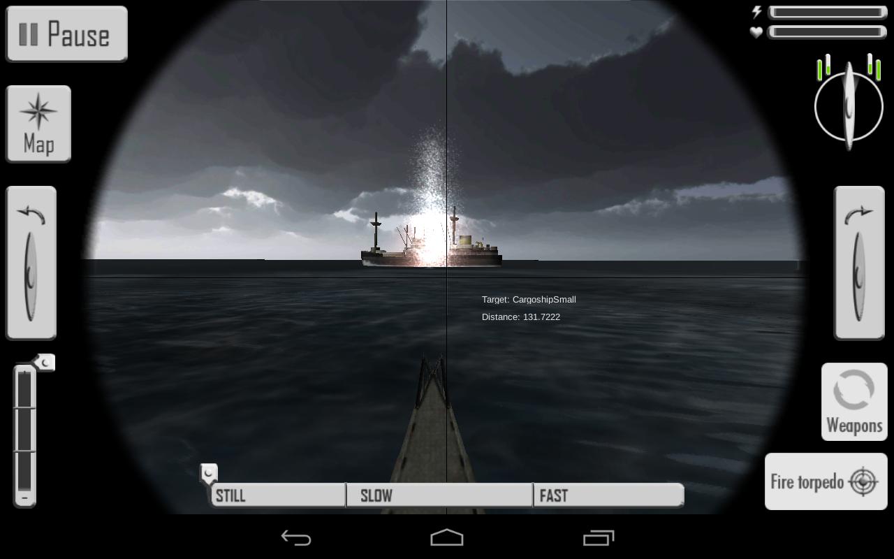 Torpedo hit 1.png