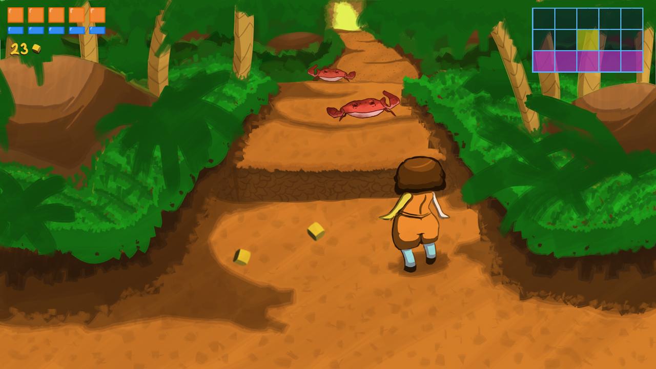 bonnie-gameplay.jpg