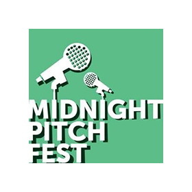 Midnight Pitch Fest