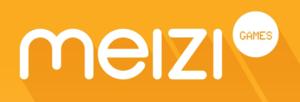 meizi_games_logo.png
