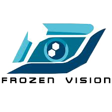 frozen_vision_logo.png