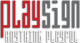 playsign_logo_shadow.png