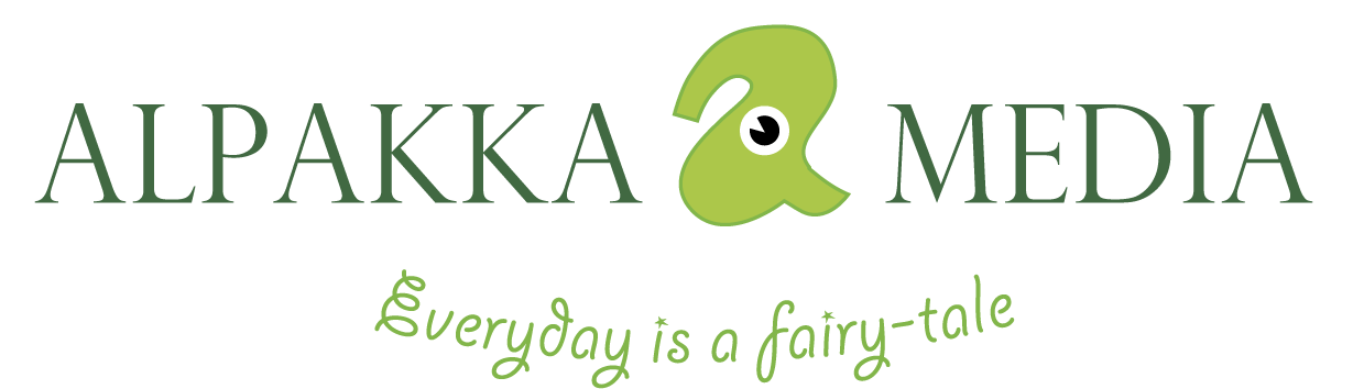 alpakka_media_logo.png